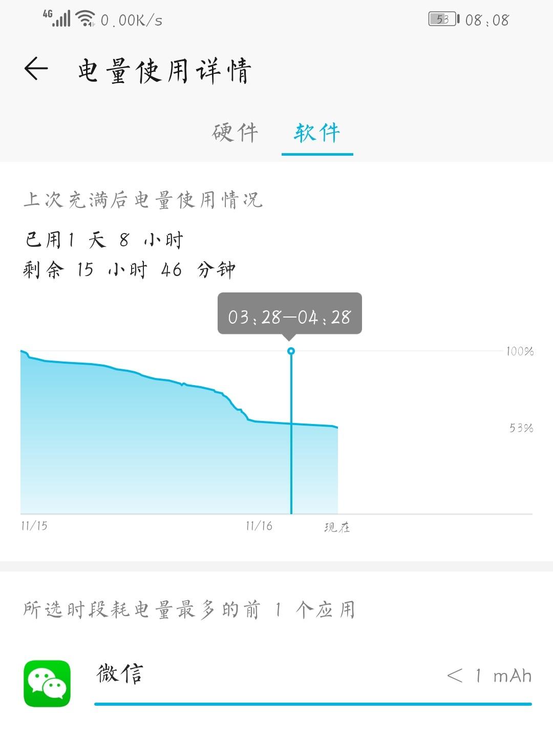 Screenshot_20181116_080816_com.huawei.systemmanag.jpg