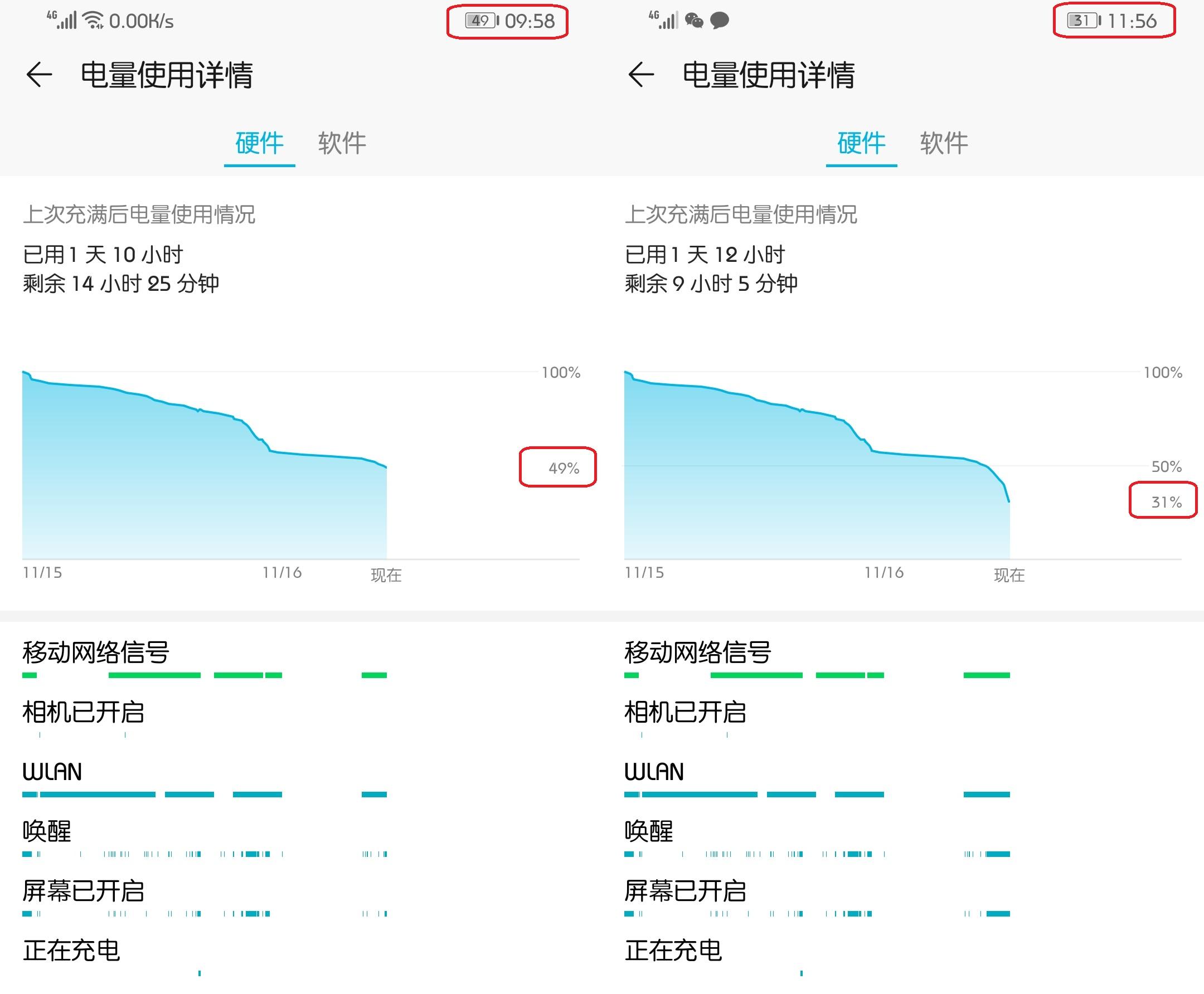 Screenshot_20181116_095849_com.huawei.systemmanag.jpg