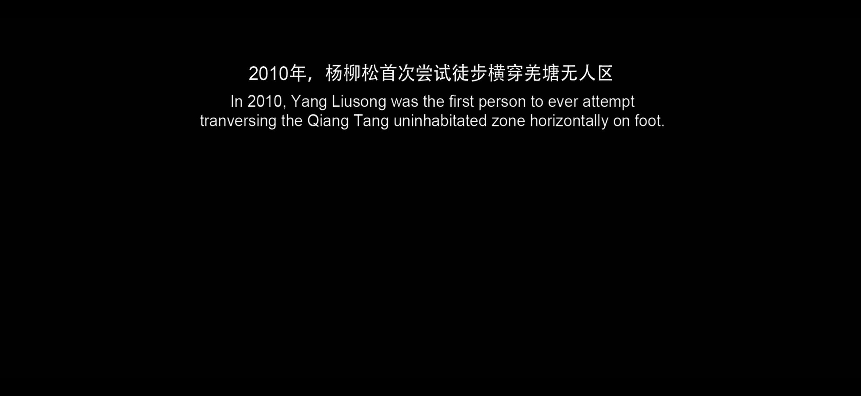 Screenshot_20181116_114847_com.tencent.mtt.jpg