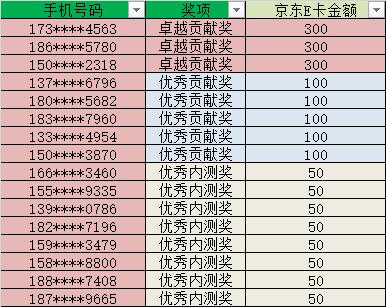 荣耀NOTE8.png