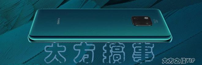 sshot-2018-11-21-[21-00-26]_副本.jpg