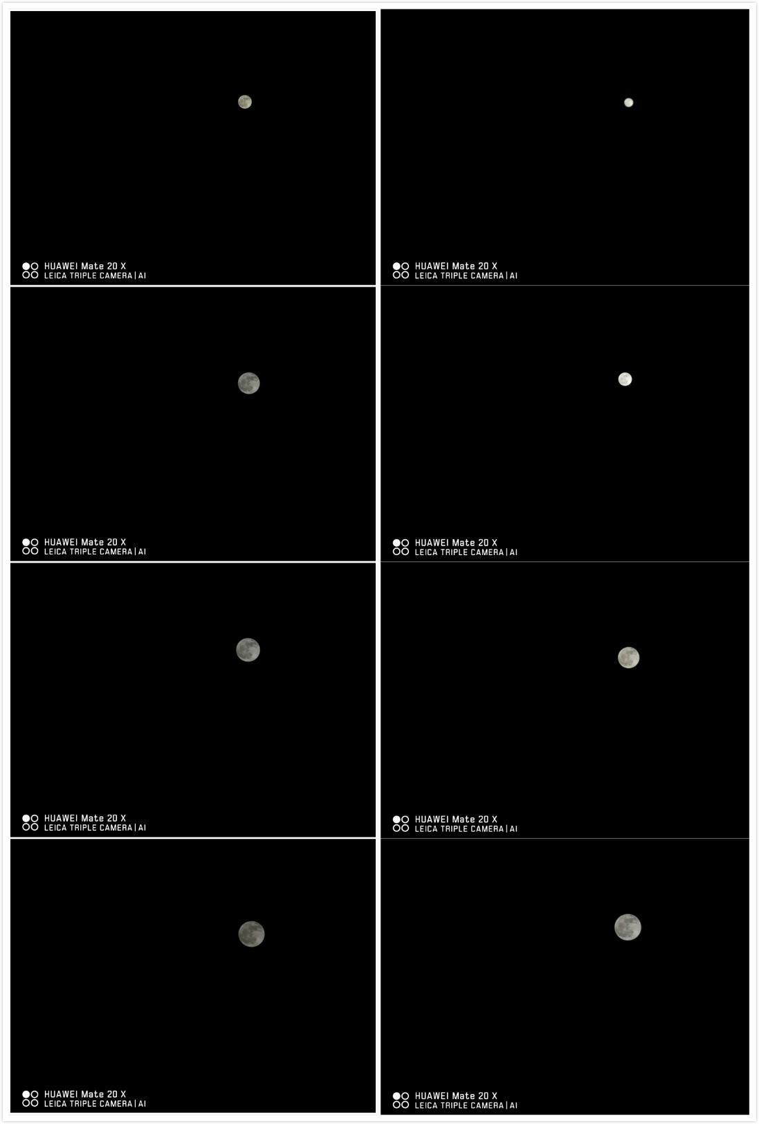 不同时间月亮对比.jpg