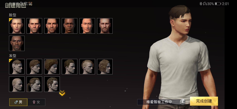 Screenshot_20181130_140148_com.tencent.tmgp.pubgmhd.jpg