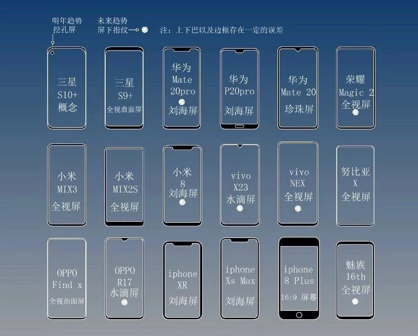mmexport1544018537854.jpg