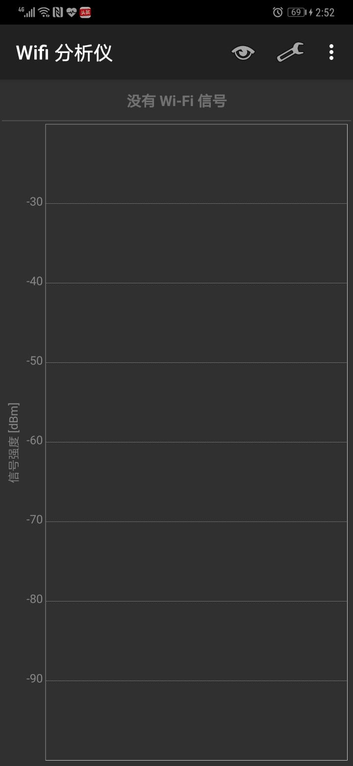 %2Fstorage%2Femulated%2F0%2FPictures%2FScreenshots%2FScreenshot_20181206_145210_.jpg