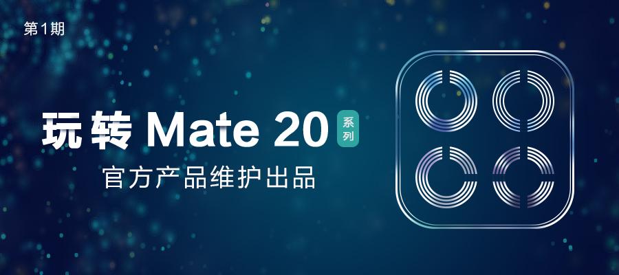 玩转Mate 20-1.jpg