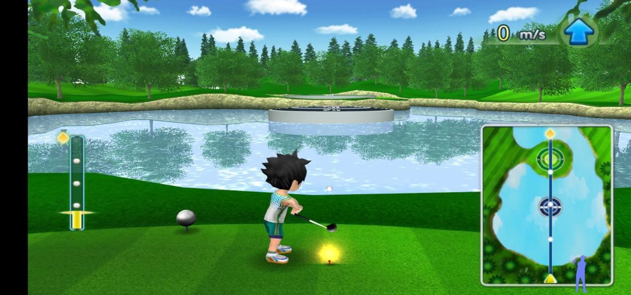 3D体感游戏18.jpg