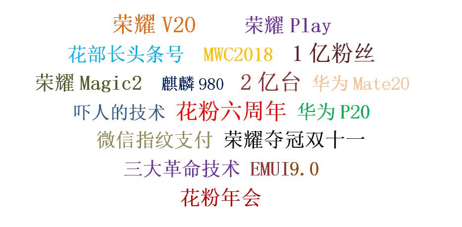 QQ图片20190104171045.png