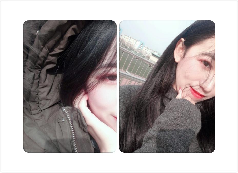 ae254740b8eaedb014ebb052f2675a2a_beauty_201901091_副本.jpg