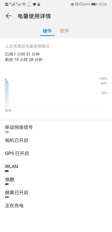 %2Fstorage%2Femulated%2F10%2FPictures%2FScreenshots%2FScreenshot_20190112_102625.jpg