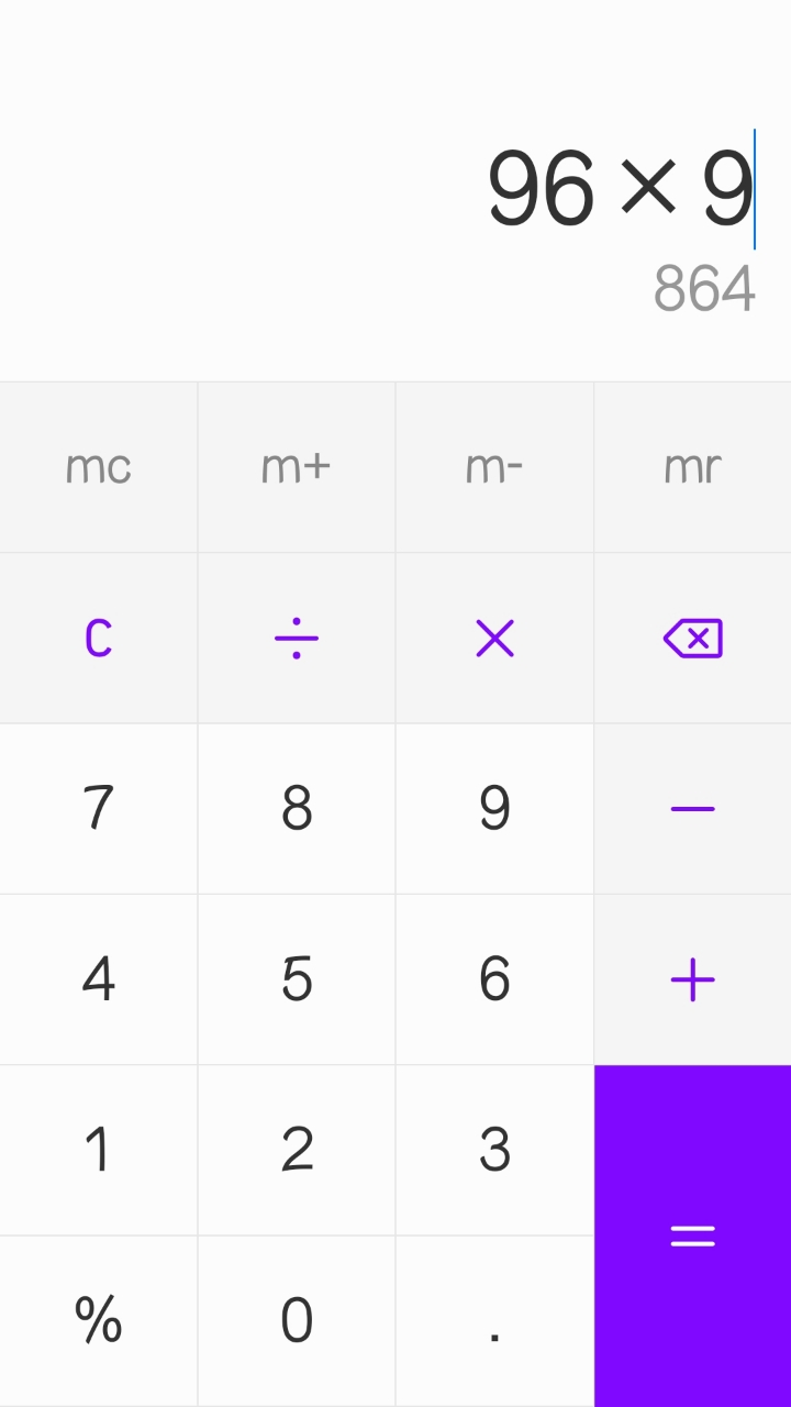 %2Fstorage%2Femulated%2F0%2FPictures%2FScreenshots%2FScreenshot_20190112_213211_.jpg