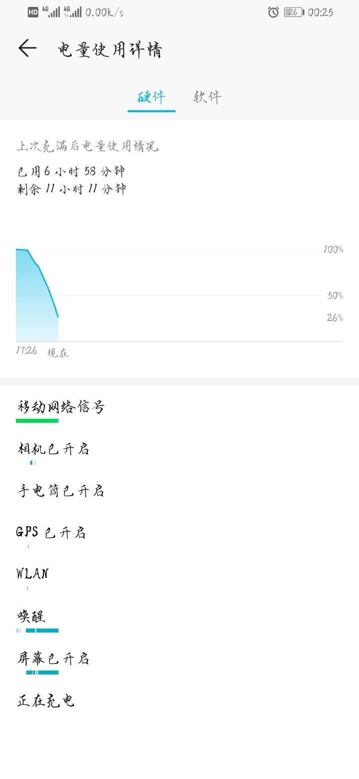 %2Fstorage%2Femulated%2F0%2FPictures%2FScreenshots%2FScreenshot_20190113_002535_.jpg