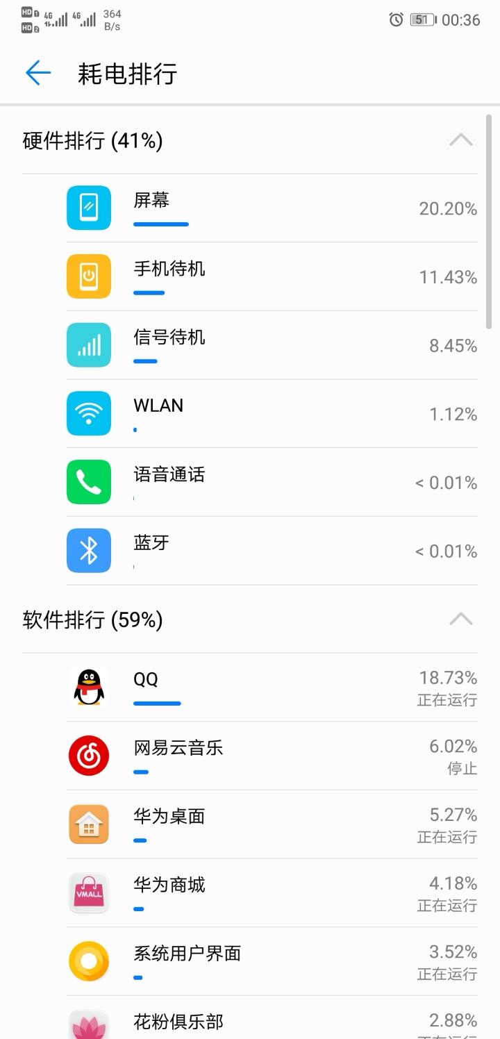 %2Fstorage%2Femulated%2F0%2FPictures%2FScreenshots%2FScreenshot_20190113-003627.jpg