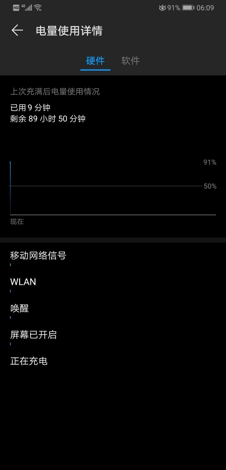 %2Fstorage%2Femulated%2F0%2FPictures%2FScreenshots%2FScreenshot_20190113_060901_.jpg