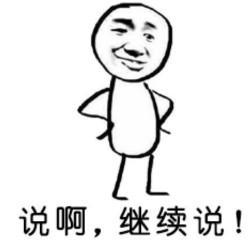 u=59680063,2055767080&fm=26&gp=0.jpg