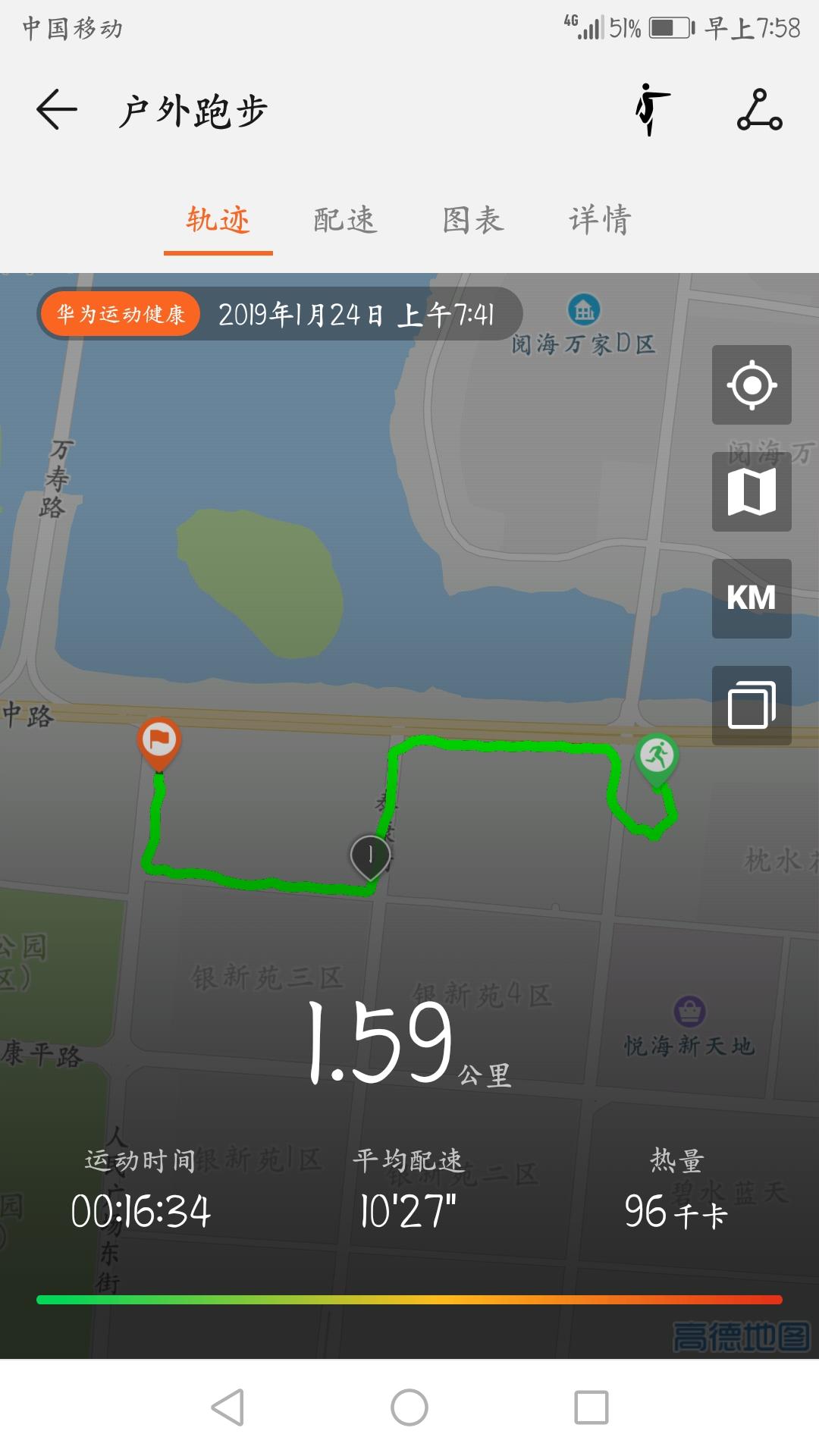 Screenshot_20190124-075818.jpg