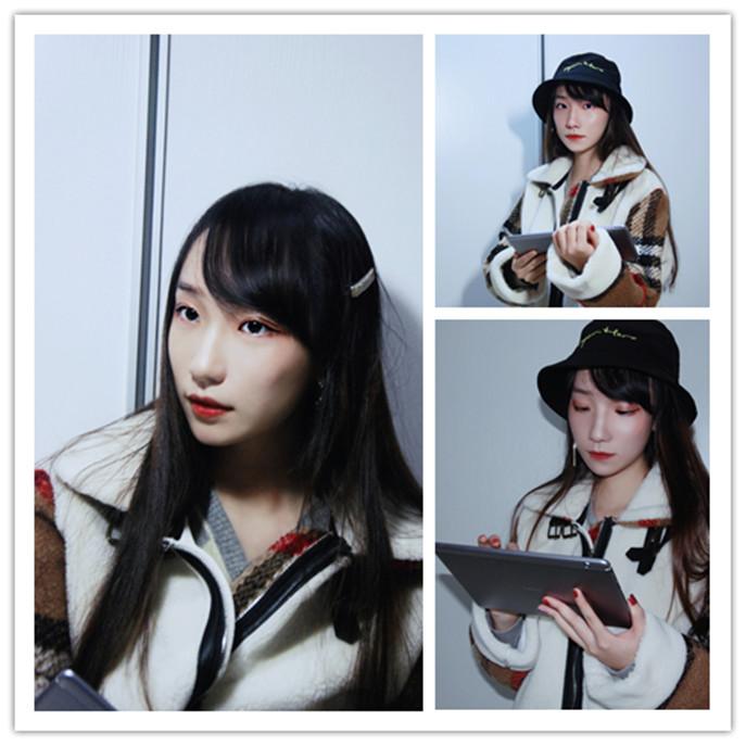 twins_苏苏1_副本.jpg