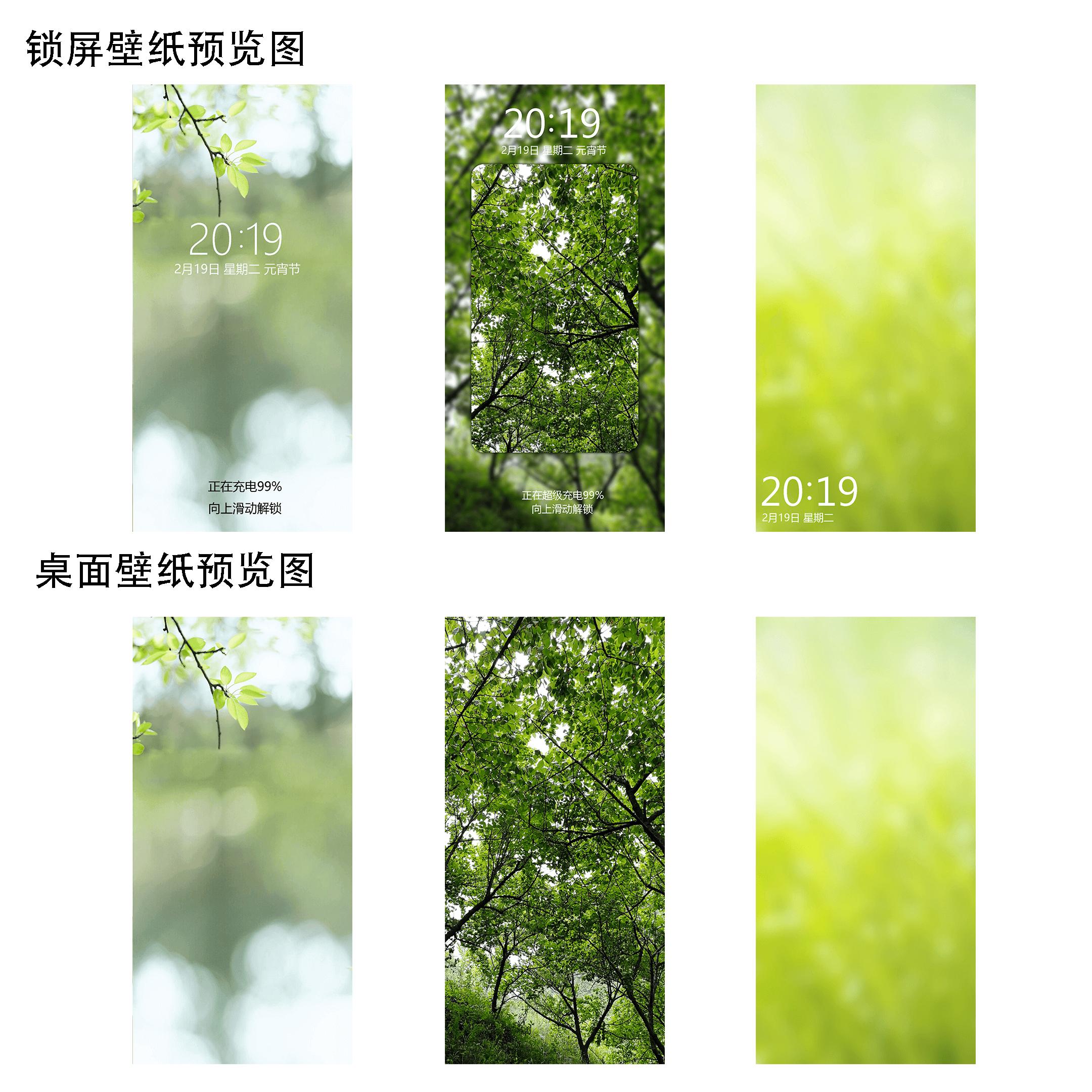 未标题-8(1).png