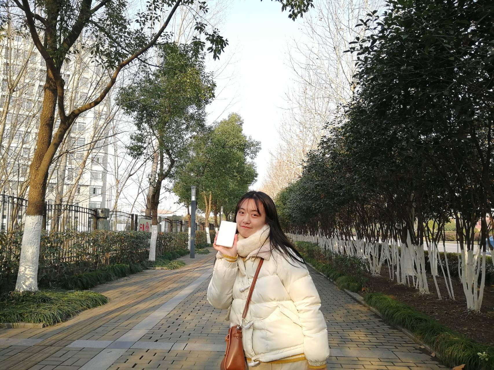 荣耀MINI打印机!.jpg