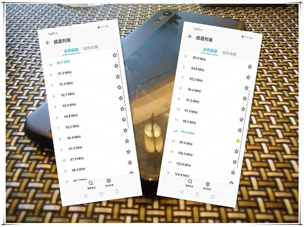initpintu_副本1.jpg