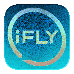 com.iflytek.inputmethod.png
