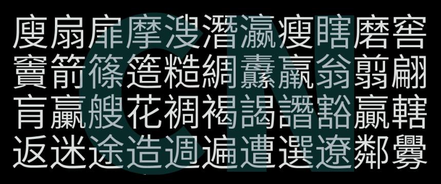 搜狗截图19年03月11日0151_1.png