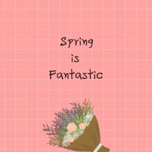 19.美妙的春天.png