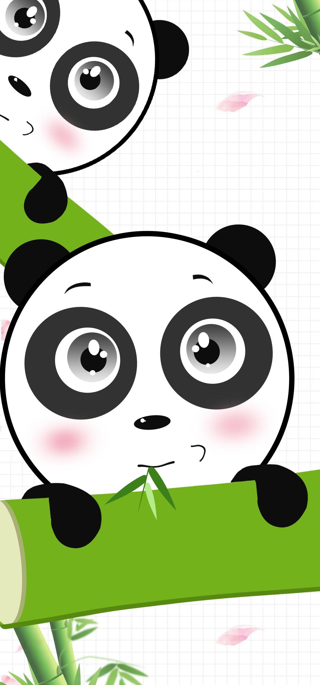 壁纸模板熊猫.jpg
