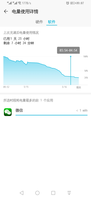 Screenshot_20190316_090713_com.huawei.systemmanag.jpg