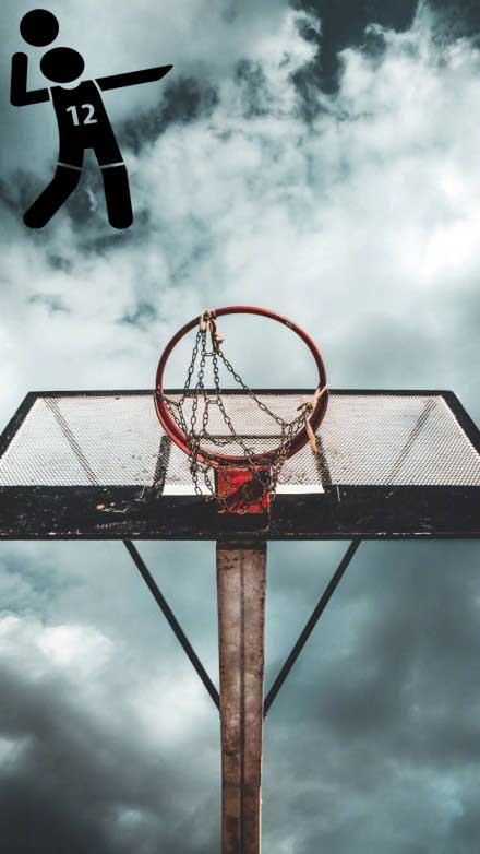 飞跃篮球梦.jpg
