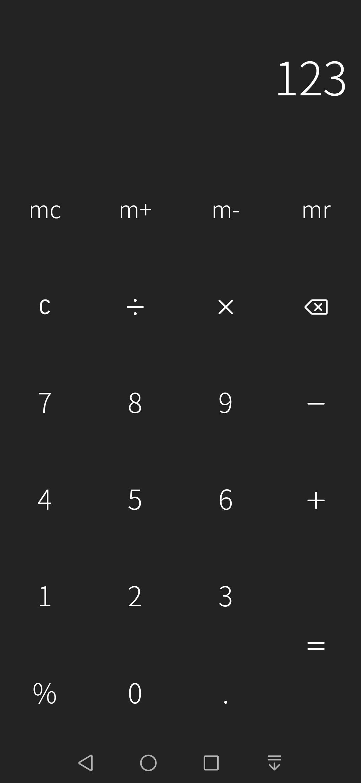 Screenshot_20190317_212004_com.android.calculator.jpg