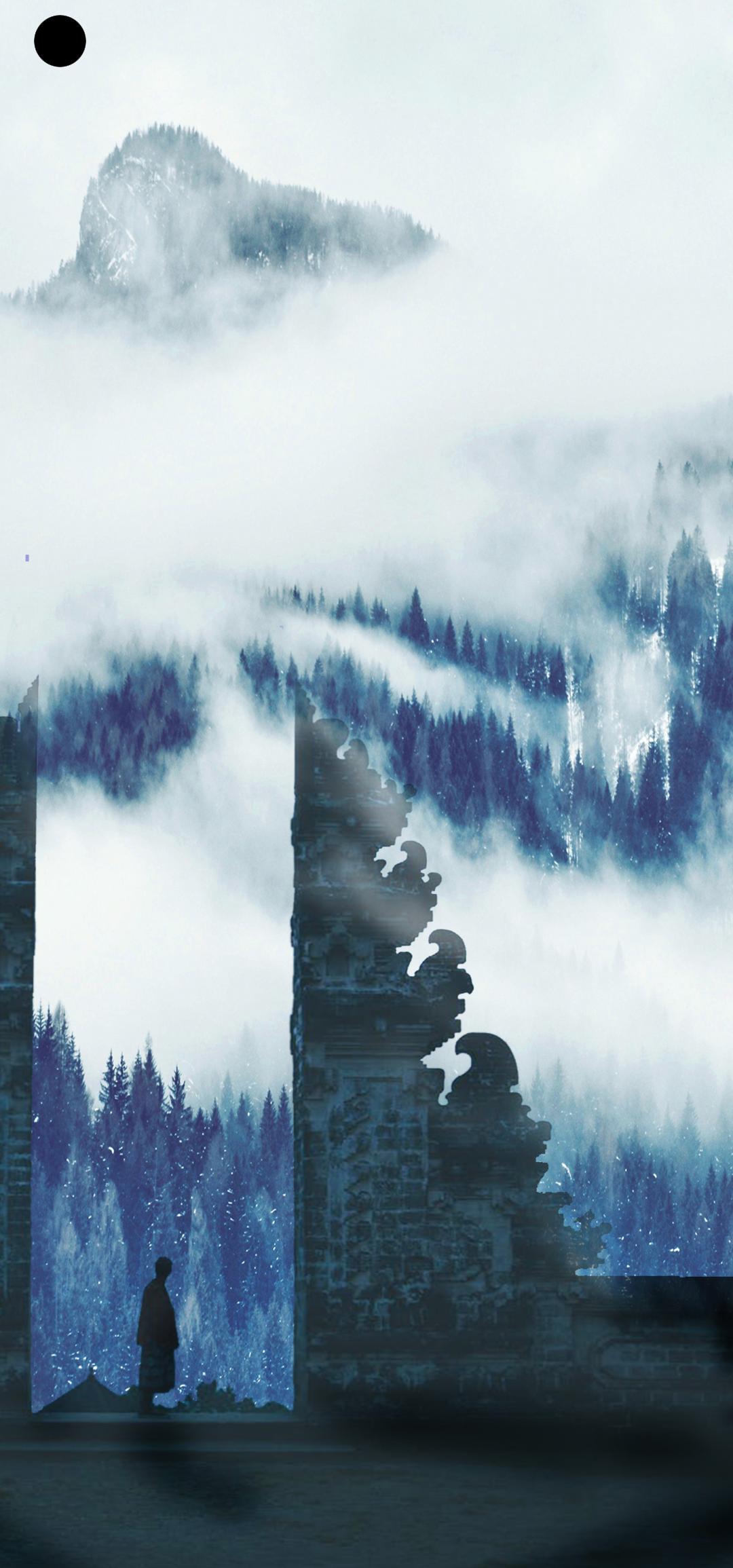 云雾.png