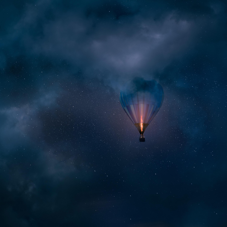 night_flight.jpg