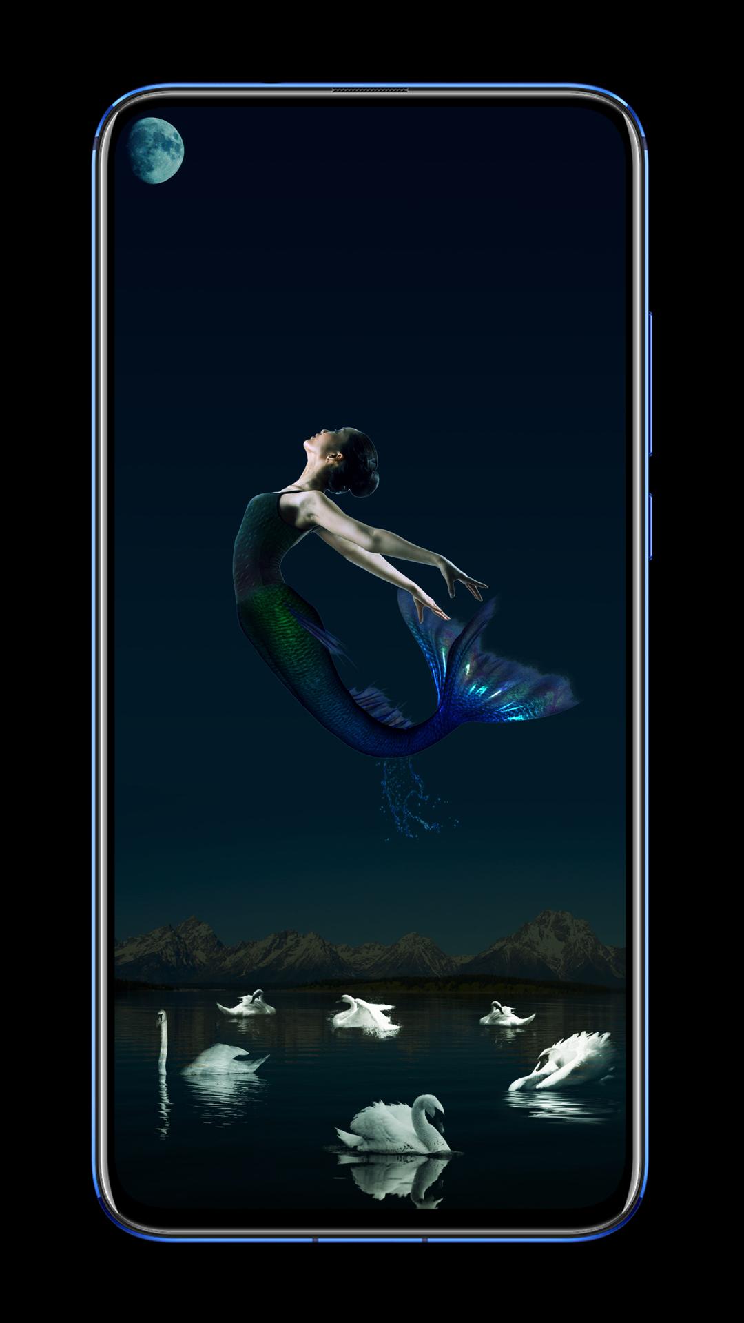 海洋1.jpg