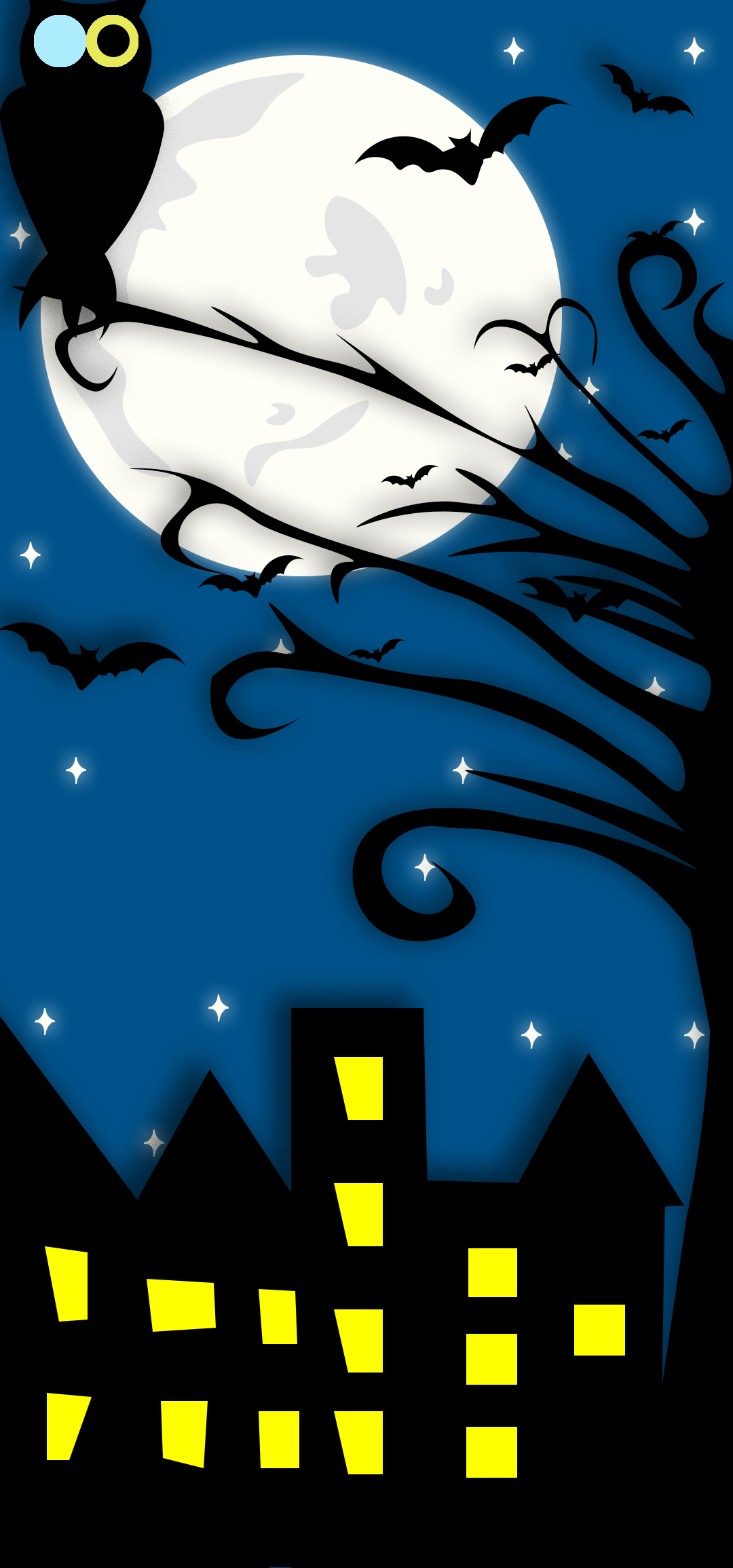夜里的猫头鹰.jpg
