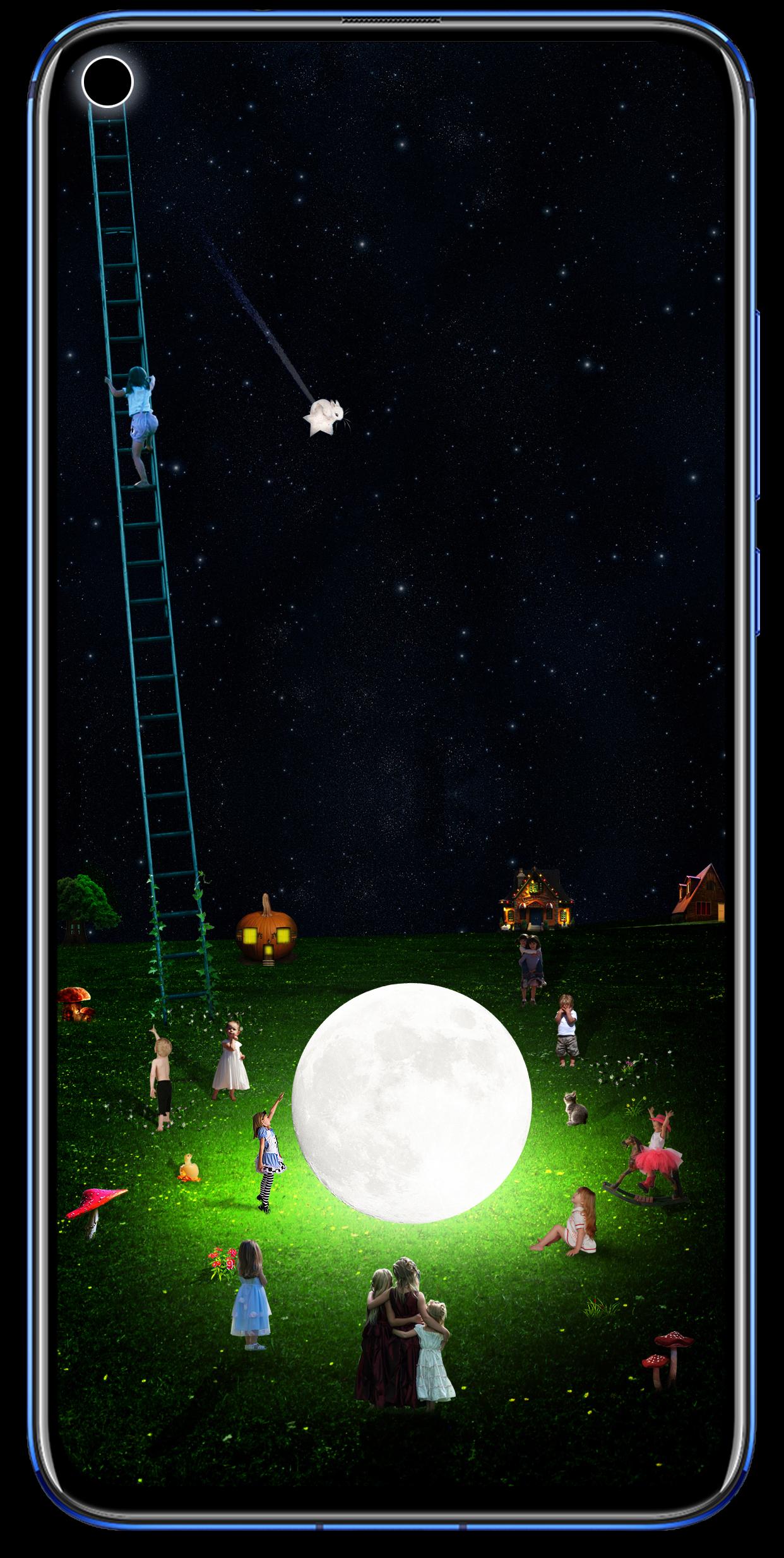 摘月亮2367.jpg