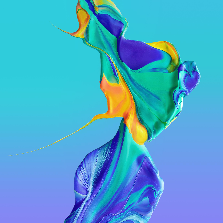 AuroraVariations.jpg