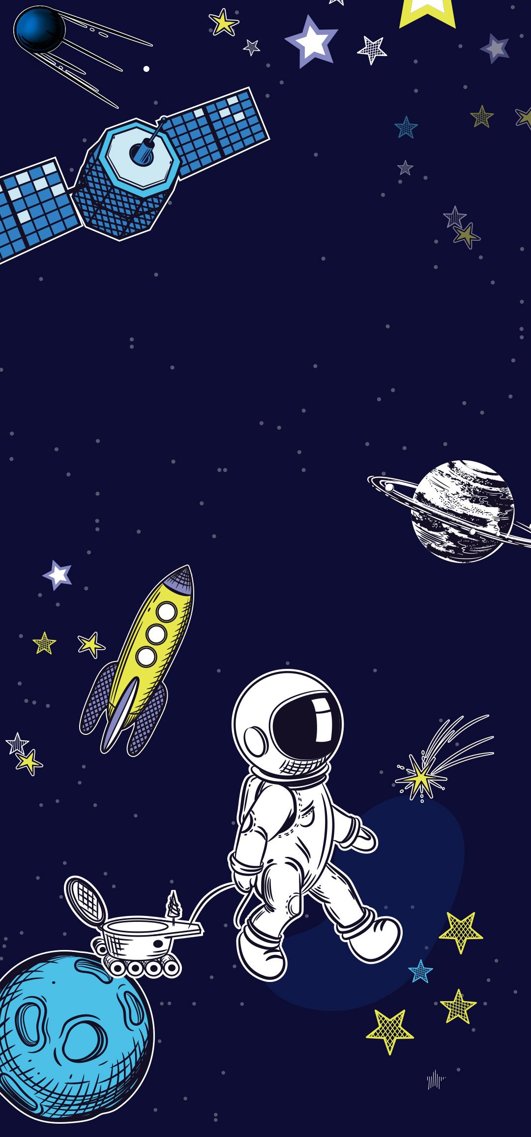 航天员.jpg