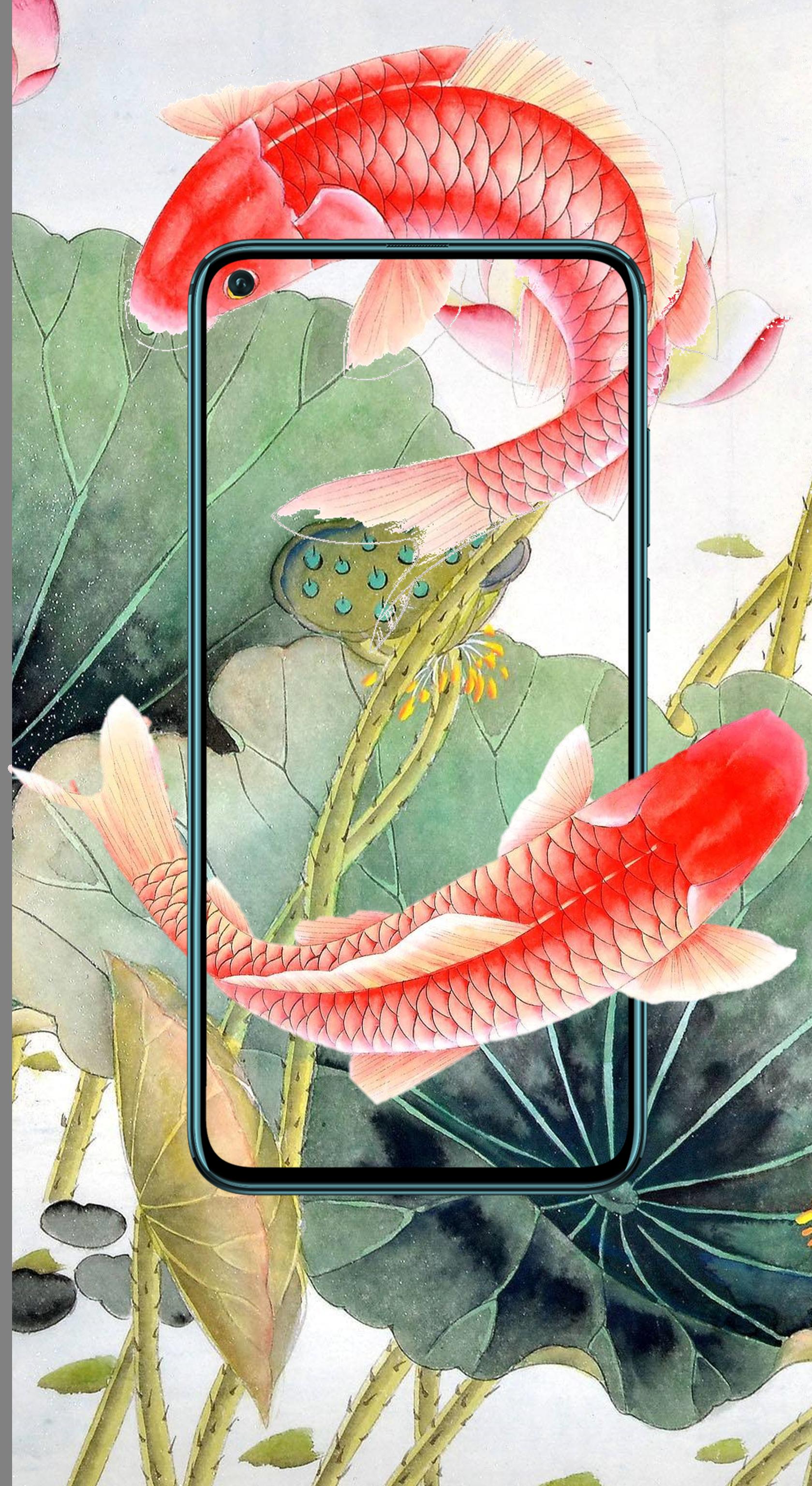 荷塘双锦鲤(带外壳).png