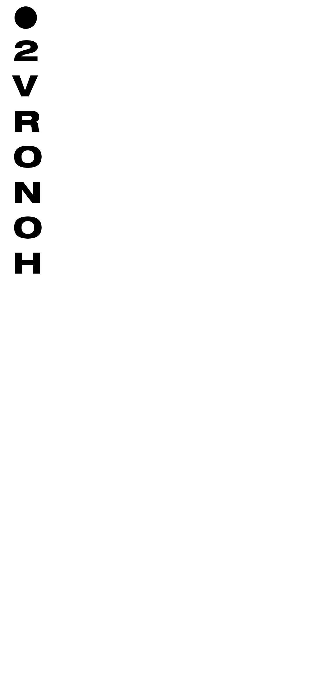 荣耀V20壁纸1.jpg