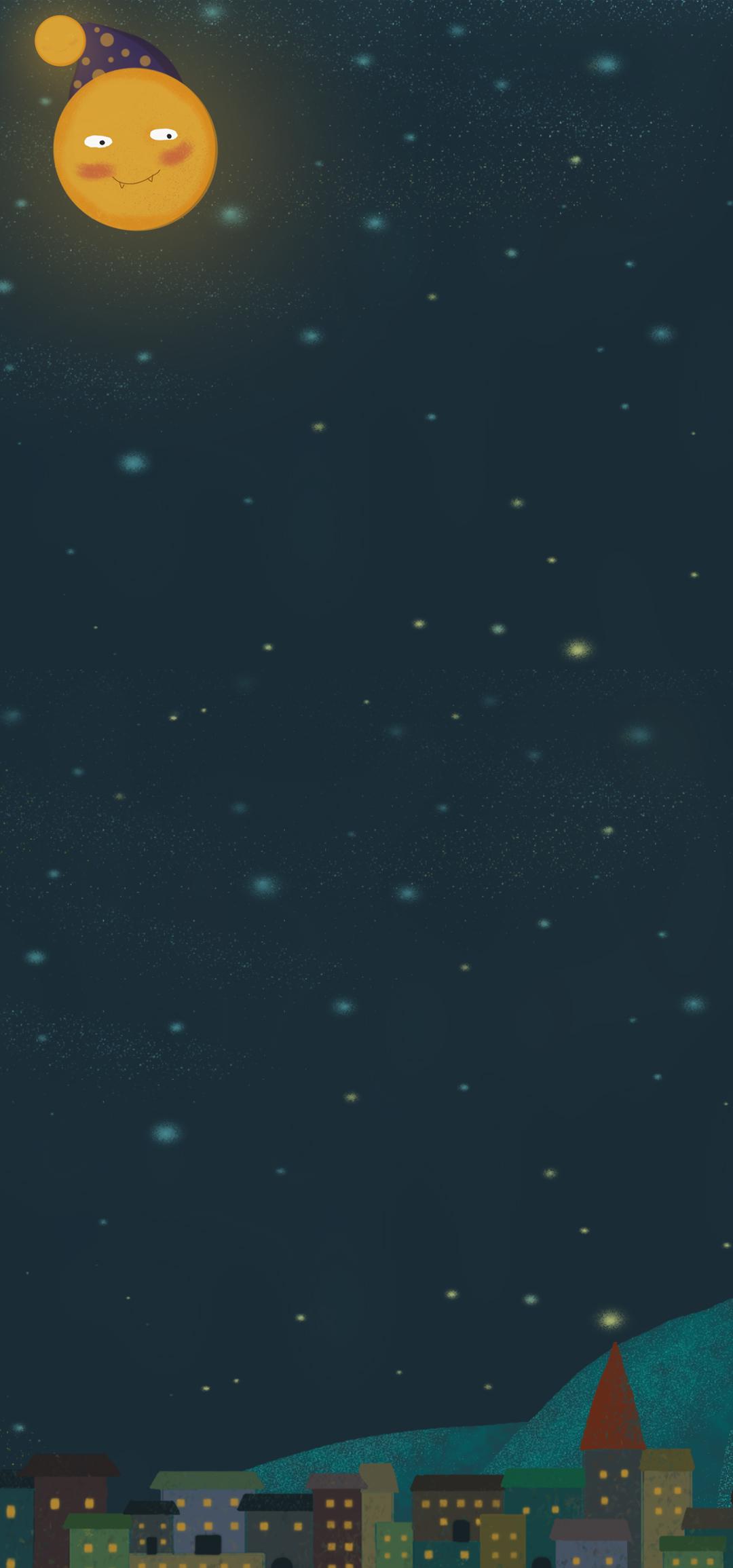 有月亮的晚上.jpg