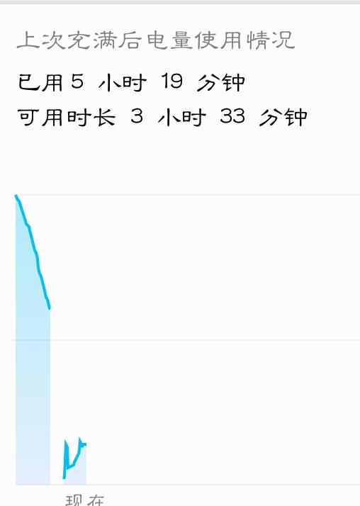 %2Fstorage%2Femulated%2F0%2FPictures%2FScreenshots%2FScreenshot_2019-04-01-11-23-55.png