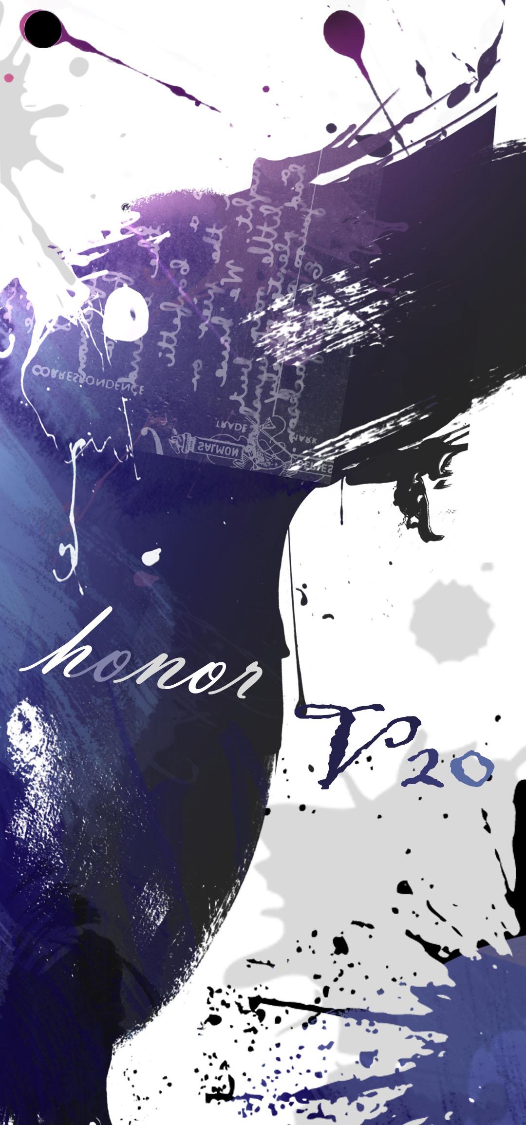荣耀V20壁纸 1.jpg