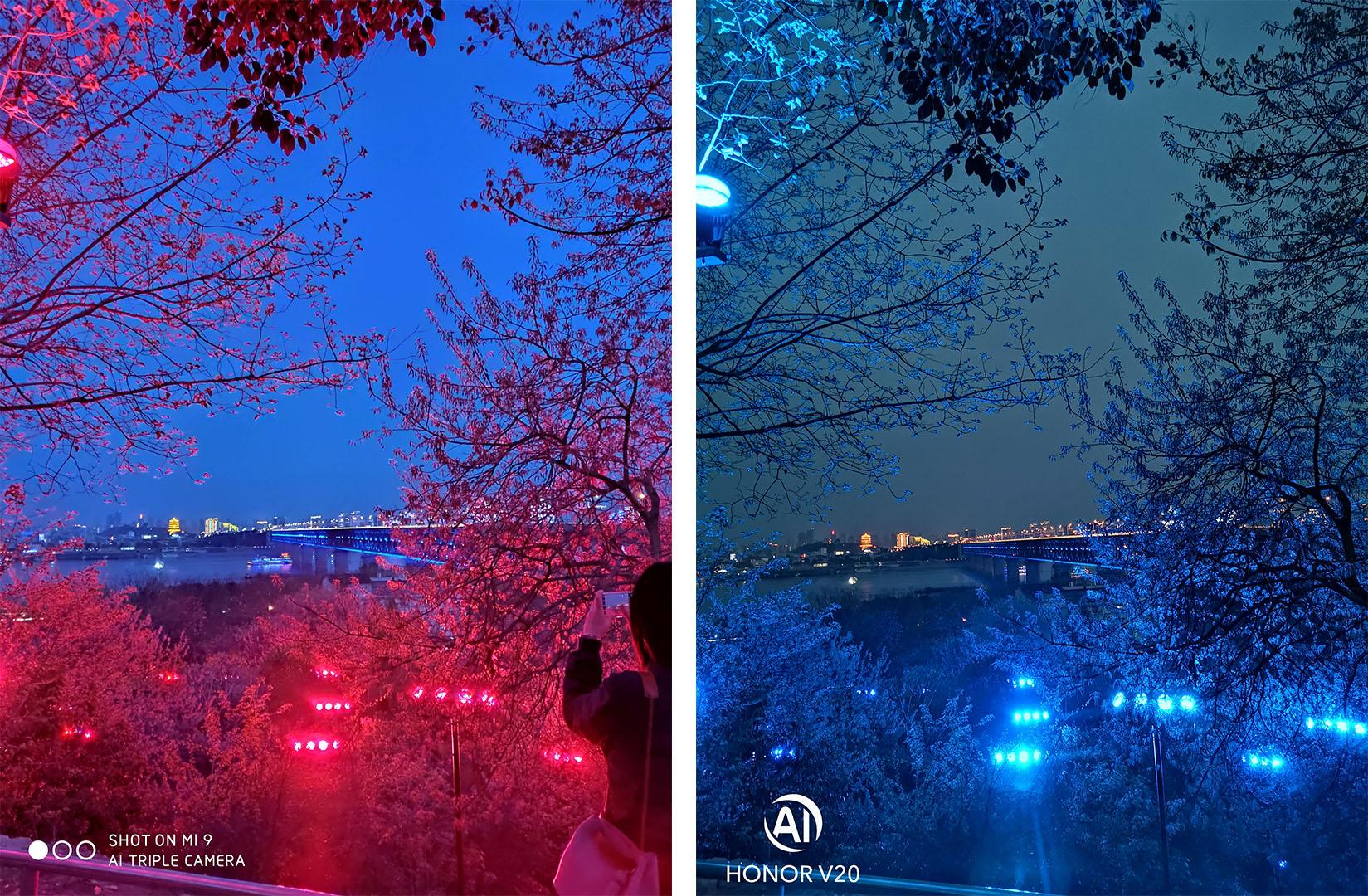 长江大桥.jpg