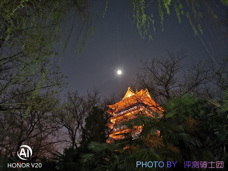 PicsArt_04-08-10.11.03.jpg