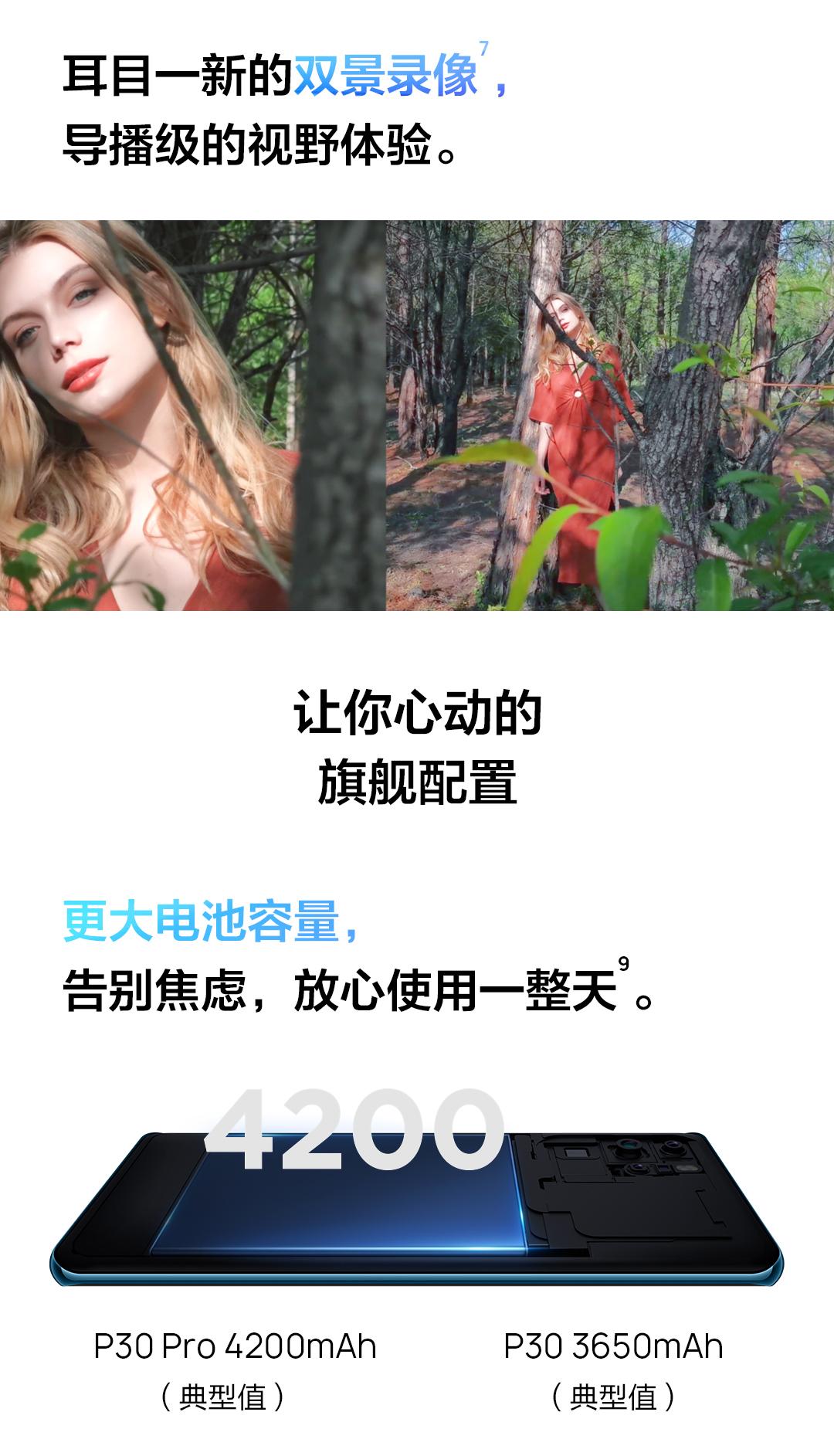 HUAWEI-P30中国区一张图_16.jpg
