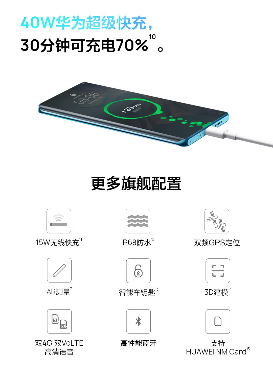 HUAWEI-P30中国区一张图_17.jpg