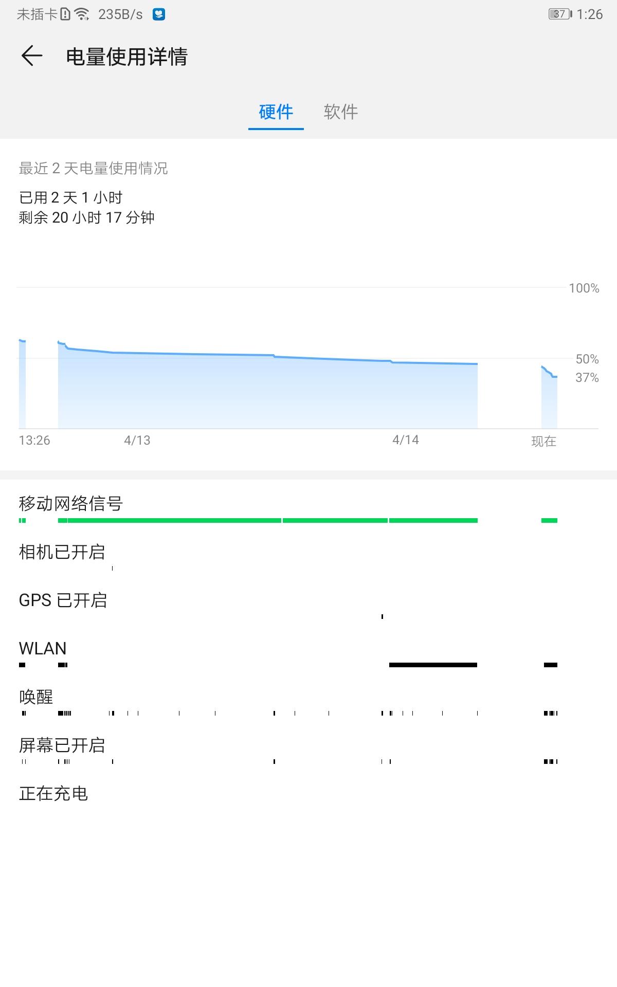 Screenshot_20190414_132640_com.huawei.systemmanag.jpg