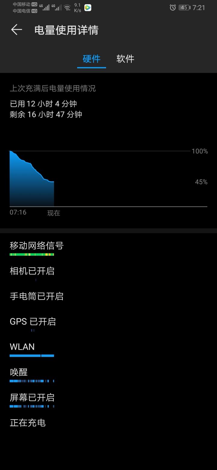 %2Fstorage%2Femulated%2F0%2FPictures%2FScreenshots%2FScreenshot_20190414_192123_.jpg