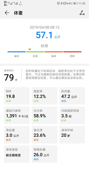 %2Fstorage%2Femulated%2F0%2FPictures%2FScreenshots%2FScreenshot_20190415-115359.jpg